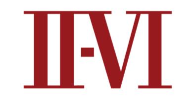 Wafer Fab Supervisor - Warren, NJ - II-VI Incorporated Jobs